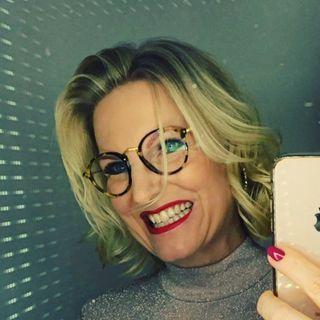 Antje Meyer Business Coach Kosmetik Beauty