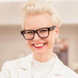 Marketa Heinrich <br>MH Kosmetikinstitut